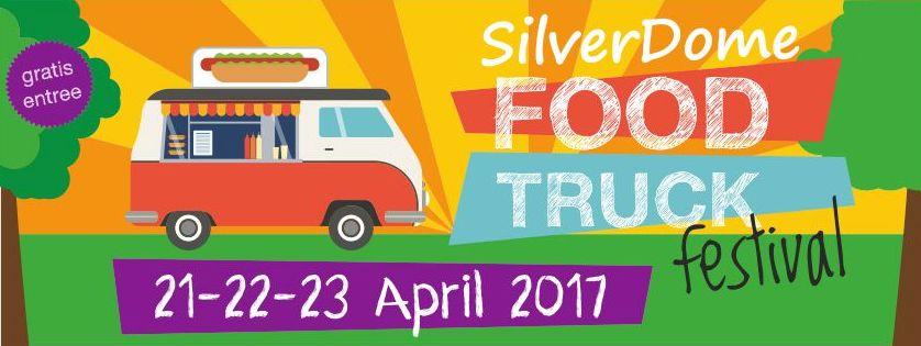 FB Banner Foodtruck