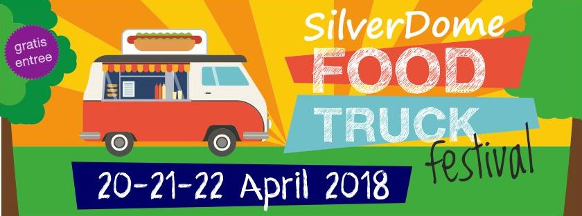 FB Banner Foodtruck 2018